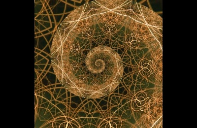 Soul Golden Ratio