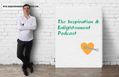 Podcast Featured Image